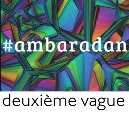 ambaradan deuxieme vague