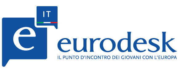 eurodesk.it